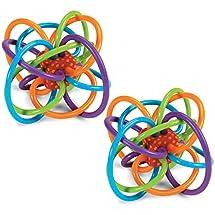 Manhattan Toy Winkel, 2 pack