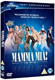 Mamma Mia! - Augmented Reality Edition [DVD]