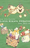 Linux Kernel Updates Vol.2013.12