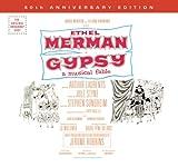 echange, troc Gypsy: 20th Anniversary Edition - Gypsy: 20th Anniversary Edition