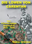 Die L�wen von Carentan: Das Fallschir...
