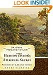 Hudson Taylor's Spiritual Secret (Moo...