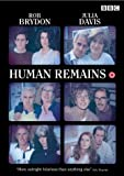 Human Remains [DVD] [2000]