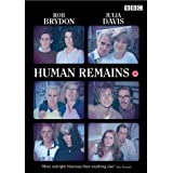 Human Remains [DVD] [2000]by Rob Brydon