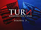 Turn - Staffel 3 [dt./OV]
