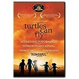 Turtles Can Fly ~ Soran Ebrahim