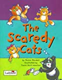 Scaredy Cats (Animal Allsorts) (0721480365) by Randall, Ronne
