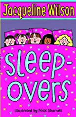 Sleepovers