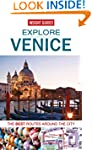Insight Guides: Explore Venice: The b...