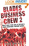Blades Business Crew II