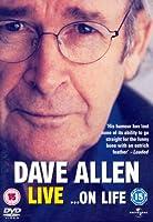 Dave Allen - on Life