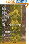 Richard Wagner, Fritz Lang, and the N...