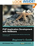 PHP Application Development with Netb...