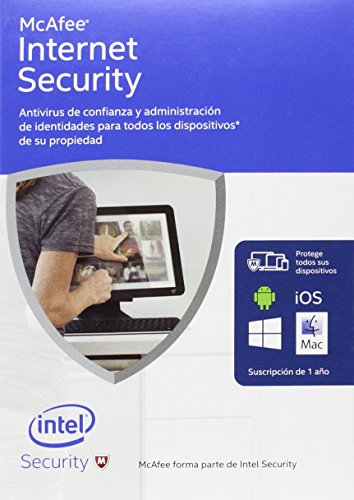mcafee-internet-security-2016-software-de-seguridad-dispositivos-ilimitados