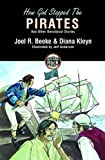 How God Stopped The Pirates and Other Devotional Stories (Building on the Rock) (1857928164) by Diana Kleyn