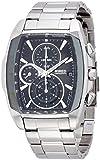 [セイコー ウオッチ]SEIKO WATCH 腕時計 WIRED ワイアード REFLECTION 純広告掲載モデル クオーツ カーブハードレックス 日常生活用強化防水(10気圧) AGAV104 メンズ