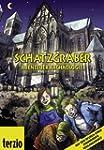 Schatzgr�ber - Abenteuer Arch�ologie