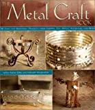 The Metal Craft Book