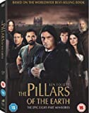 The Pillars of the Earth [Import anglais]