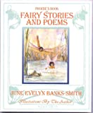 Phoebes Book of Fairy Stories & Poems 2 (vol 2)