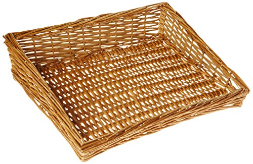 the-blueberry-group-willow-sloping-tray-display-basket