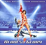 Blades of Glory (Die Eisprinzen) - Original Motion Picture Soundtrack by Various