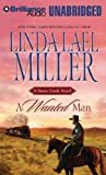 A Wanted Man (Stone Creek)
