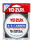 Yo-Zuri H.D. Fluorocarbon 30-Yard Leader Line