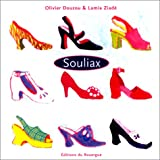Souliax