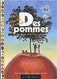 """Afficher """"Des pommes"""""""