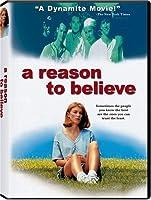 Reason to Believe [DVD] [Region 1] [US Import] [NTSC]