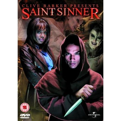 Saint sinner TRACKERSURFER french dvdrip avi preview 0