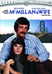 McMillan & Wife: Season One