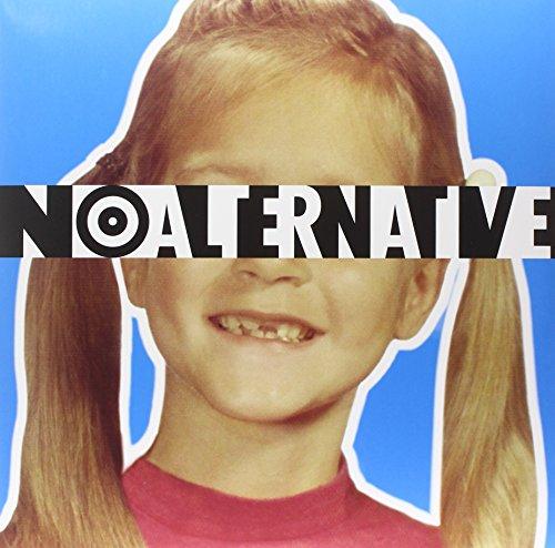 No Alternative (Alternative Vinyl compare prices)