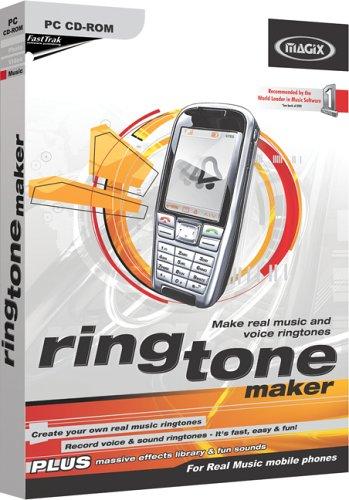 magix-ringtone-maker