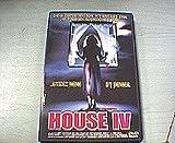 echange, troc House IV
