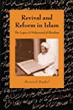 Revival and Reform in Islam: The Legacy of Muhammad al-Shawkani (Paperback)