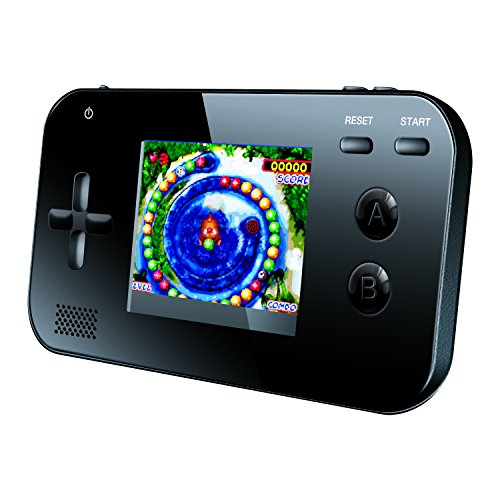 Sparky toys there are thousands of amazing toys at great for Gamer v portable
