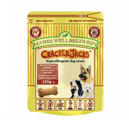 james-wellbeloved-crackerjacks-lamb-rice