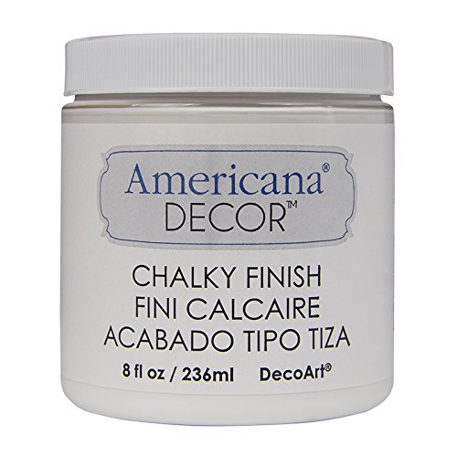 decoart-8-oz-everlasting-americana-decor-chalky-finish-paint