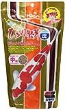 Hikari 17.6-Ounce Sinking Wheat Germ Pellets for Pets, Medium