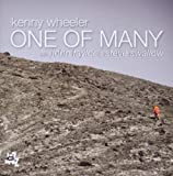 echange, troc Kenny Wheeler - One Of Many