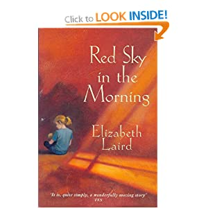 book report on red sky in How to cheat on a book report this is how you can get a good grade on your tough book report your teacher gave you to do that will take forever here's how to get it done in one night, before the assignment must be turned in remember to.