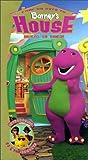 Barney:Come on Over to Barneys