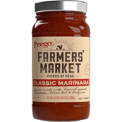 prego-farmers-market-classic-marinara-235-ounce