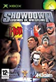 Showdown: Legends of Wrestling (Xbox)