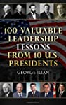 100 Valuable Leadership Lessons from...