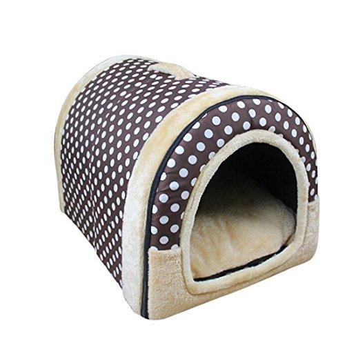 hundeh hle f r mittel gro e hunde. Black Bedroom Furniture Sets. Home Design Ideas