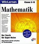 WinLernen - Mathematik Klasse 5-10