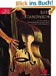 Bass Standards: Classic Jazz Masters...